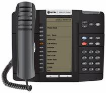 Mitel 5320e IP Phone (50006474)