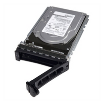 DELL XCRDV 3.84TB READ INTENSIVE MLC SAS 12GBPS 512N 2.5INCH HOT PLUG SOLID STATE DRIVE FOR DELL POWEREDGE SERVER. (XCRDV)