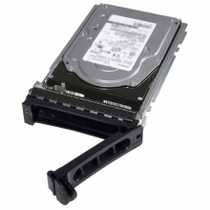 DELL JK90M 240GB MIX USE MLC SATA 6GBPS 1.8INCH INTERNAL SOLID STATE DRIVE FOR DELL SERVER.   (JK90M)