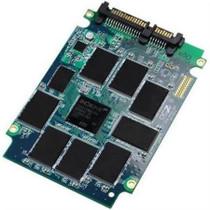 Dell 120GB M.2 MLC SATA RI 6Gbs SSD (GKJ0P)
