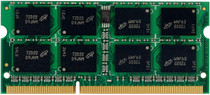 8GB DDR3 1600 MHz PC3-12800 SODIMM 204 pin Sodimm Laptop Memory RAM DDR3L (GNRC-8GB)