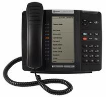 Mitel 5320e Backlit IP Phone (50006634)