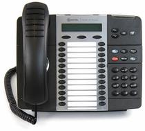 Mitel 5324 IP Phone (50005664)