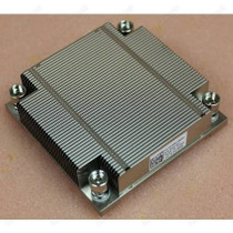 D388M Dell Heatsink for PE R310 (D388M)