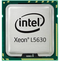 0X1DY Dell Intel Xeon L5630 2.13GHz (0X1DY)