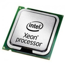 317-4083 Dell Intel Xeon E5503 2.0GHz (317-4083)