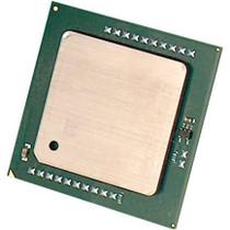 60HT4 Dell Intel Xeon E5620 2.4GHz (60HT4)