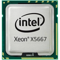 7NT4D Dell Intel Xeon X5667 3.06GHz (7NT4D)