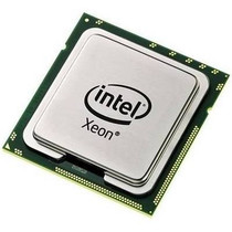 0N8JG Dell Intel Xeon L5609 1.86GHz (0N8JG)