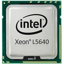 0VF6Y Dell Intel Xeon L5640 2.26GHz (0VF6Y)