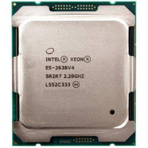 338-BJEX Dell Intel Xeon E5-2630 v4 1.70GHz (338-BJEX)