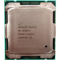 338-BJET Dell Intel Xeon E5-2640 v4 2.40GHz (338-BJET)