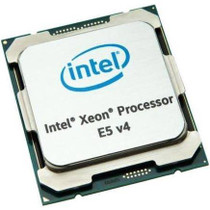 338-BJEU Dell Intel Xeon E5-2620 v4 2.10GHz (338-BJEU)