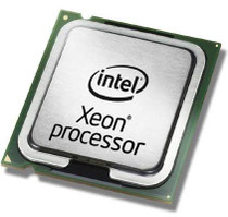 338-BJEQ Dell Intel Xeon E5-2630LV v4 1.80GHz (338-BJEQ)