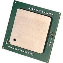 338-BJEZ Dell Intel Xeon E5-2650 v4 2.20GHz (338-BJEZ)