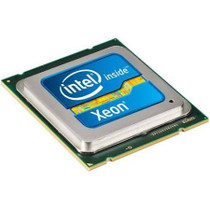 338-BJEV Dell Intel Xeon E5-2680 v4 2.40GHz (338-BJEV)