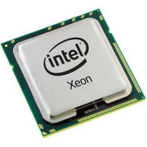 307G2 Dell Intel Xeon E5-2697 v4 2.30GHz (307G2)