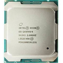 077DY Dell Intel Xeon E5-2697A v4 2.60GHz (077DY)