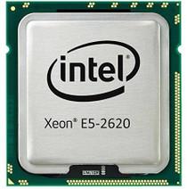 319-0260 Dell Intel Xeon E5-2620 2.0GHz (319-0260)