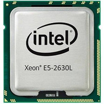 319-0250 Dell Intel Xeon E5-2630L 2.0GHz (319-0250)