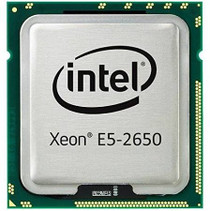 319-0266 Dell Intel Xeon E5-2650 2.0GHz (319-0266)