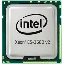 319-0273 Dell Intel Xeon E5-2680 2.70GHz (319-0273)