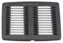 Mitel 5448 IP Programmable Key Module (PKM)