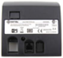 Mitel 5422 IP PKM Interface Module (50002825)