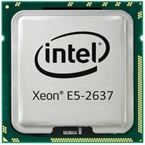 319-0258 Dell Intel Xeon E5-2637 3.0GHz (319-0258)