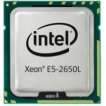 319-0252 Dell Intel Xeon E5-2650L 1.8GHz (319-0252)