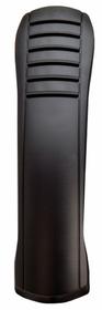 Mitel 5300 Style Handset (H27)