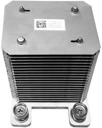 D382M Dell Heatsink for PE T310 (D382M)
