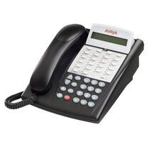 Avaya Partner 18D Series 2 Telephone (700420011)