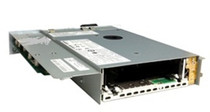 DELL - 800/1600GB ULTRIUM LTO-4 SAS HH INTERNAL TAPE DRIVE (407CX)