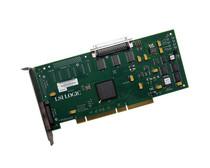 HP PCI Ultra 160 Single Port SCSI Controller Card (A6828)