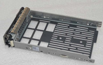 DELL 58CWC ORIGINAL 3.5 IN SAS/SATA TRAY CARRIER (058CWC).