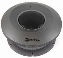 Mitel 5310 IP Conference Unit (50004459)