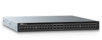 Dell Networking 48 Port 10Gb Layer 2 & 3 Switch - S4148F-ON-RA (S4148F-ON-RA)