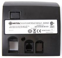 Mitel 5310 Conference Module (50005321)