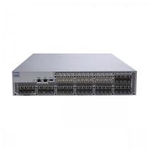 EMC Connectrix 80 Port 8Gb Switch w/ 80 Transceivers - DS-5300B (DS-5300B)
