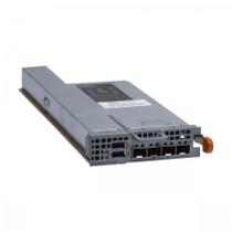 Dell FN2210S I/O Aggregator (HWGX7)