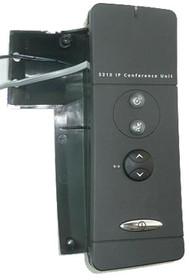 Mitel 5310 Side Control Unit (50004461)