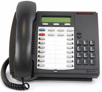 Mitel Superset 4025 Backlit Digital Phone (9132-025-202)
