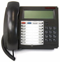 Mitel Superset 4150 Digital Phone (9132-150-202-NA)