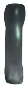 Mitel 4000 Style Handset (H07)