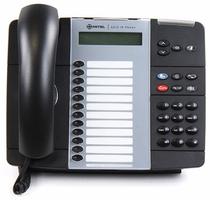 Mitel 5212 IP Phone Dual Mode (50004890)
