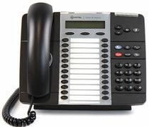 Mitel 5224 IP Phone Dual Mode (50004894)