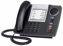 Mitel 5235 IP Phone (50004310)
