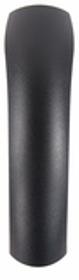 Mitel 5200 Style Handset (H26)