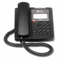 Mitel 5201 IP Phone (50002815)